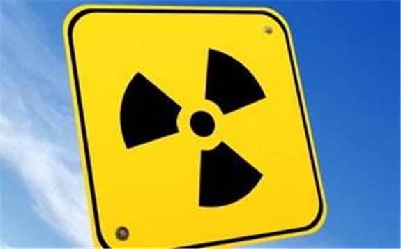 中国成为全球核安全奖得主