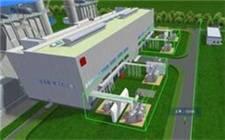 """轻松""""托管""""就能""""赚钱""""?中国首个泛在电力物联网虚拟电厂投入商用"""