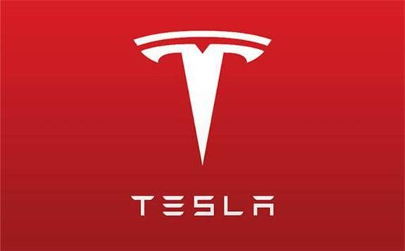 特斯拉或在德国超级工厂生产自己的电池