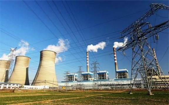 煤电机组延寿能否成为存量火电资产的一条出路?