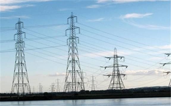 """国网""""急刹车"""" 重磅文件出台 泛在电力物联网建设迎来全面提速"""