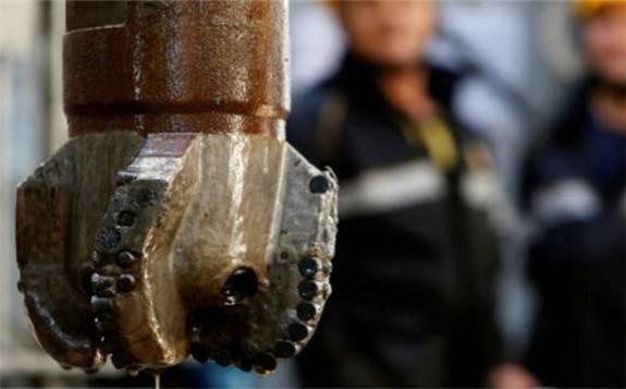 墨西哥国家石油企业新储量的发现提升墨西哥石油野心