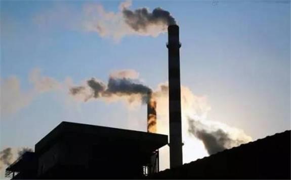分析:我国垃圾焚烧发电系统优化以及综合利用技术的现实意义