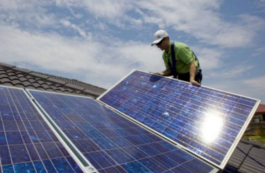 德国太阳能协会呼吁消除现有投资障碍!加速发展光伏产业