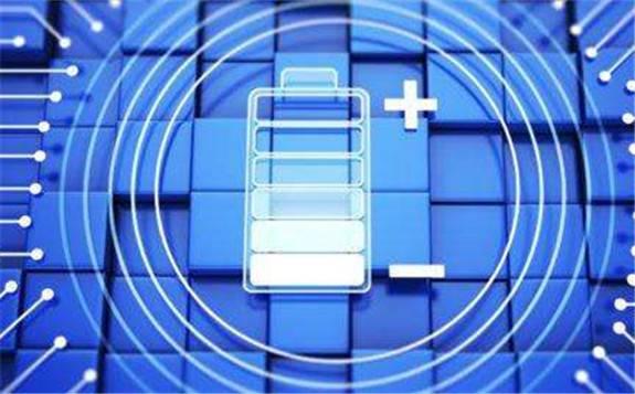 德国KIT新研究将锂离子电池存储容量增加30%