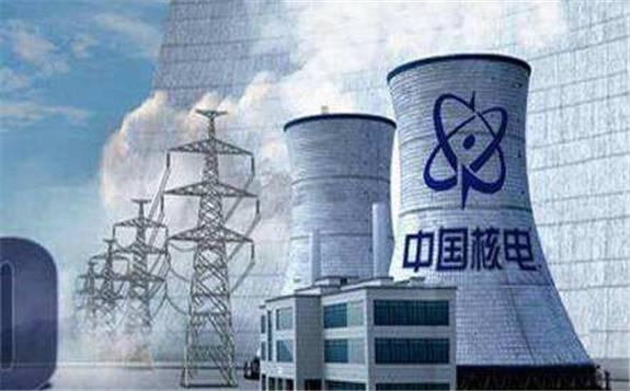 我国核电发展规划研究:稳定发展节奏 逐步增加装机
