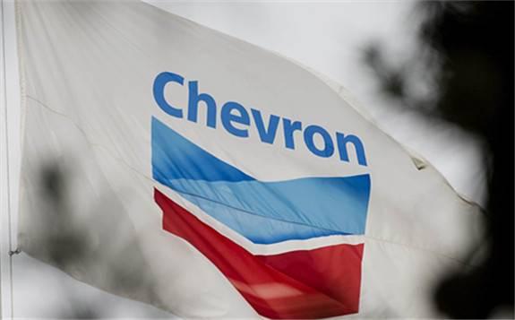 美国石油老二雪佛龙减记约110亿美金资产价值,油气产业能否经受住这一重击?