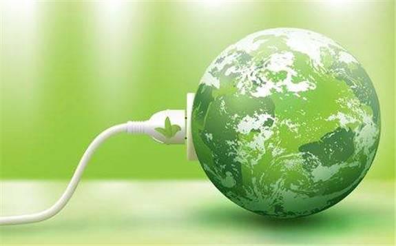 新一轮能源转型时代如何走?