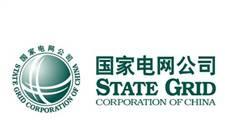 中国国家电网将收购阿曼国家电网企业49%的股权