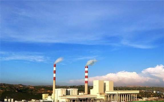 """百万千瓦级高效清洁煤电成为中国央企""""走出去""""一张""""新名片"""""""