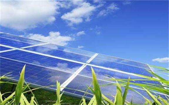 我国科研团队成功实现集成化体系下太阳能的连续转化与存储