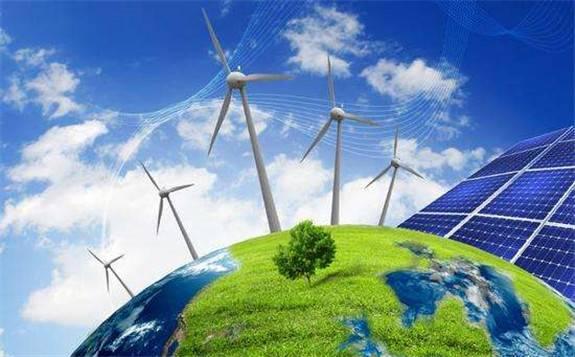 迄今为止最大规模的股权融资项目:国家电投黄河公司混改项目
