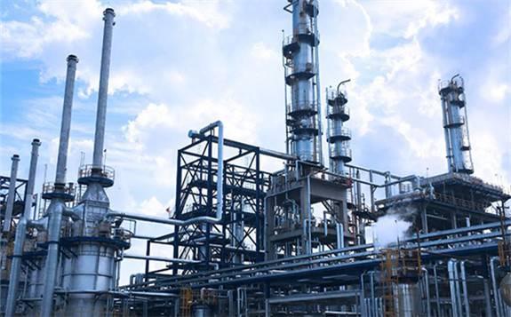 面对新协定下欧洲产品关税冲击 南美化工业界强化原料优势