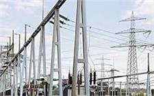 国家电网发布300多家企业被列入黑名单,多家电缆企业被永久拉黑