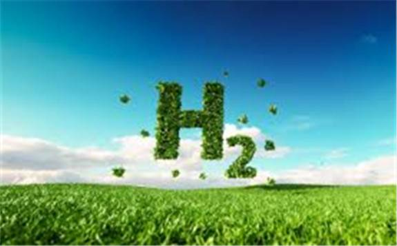 绿氢时代大势所趋 深刻改变我国能源格局