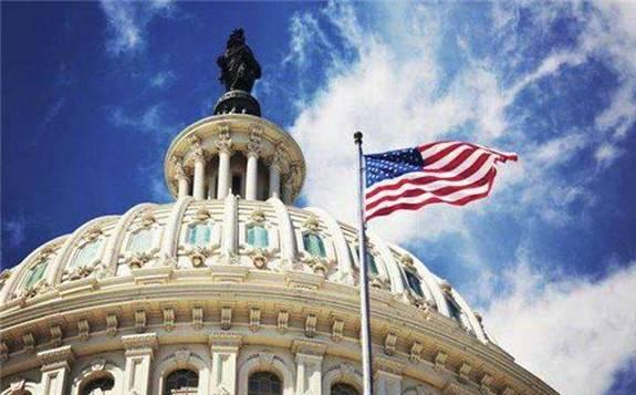 美国国会或将为新浦京系统提供激励政策