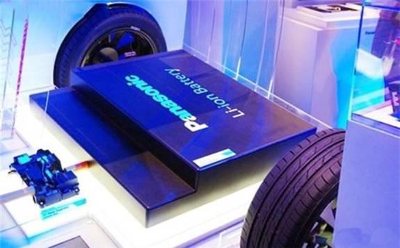 动力电池市场向外资开放 将重塑产业格局