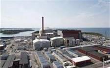 我国核电发展空间大 为钢铁等经济发展带来乘方效应