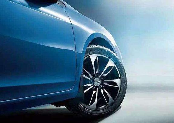 2019年《产业蓝皮书》:中美新能源汽车产业具有高度互补性 合作大于竞争