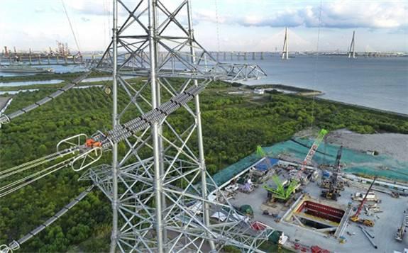 2019年中国能源发展的进程综述