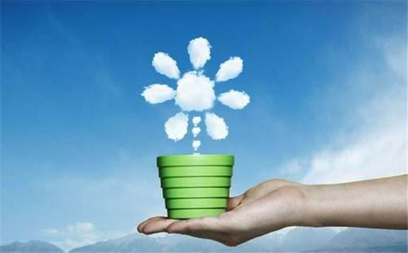能源转型是大势所趋 寻求符合国情的能源转型最优解
