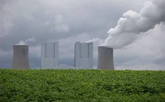 全球保险企业剥离了约8.9万亿美金的煤炭投资 占该行业全球资产37%