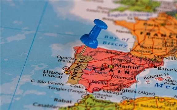 全球能源公司EDP将在葡萄牙的Ribatejo工厂开发制氢项目