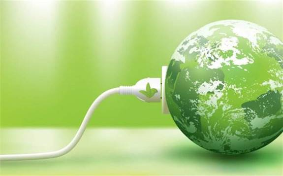 托克劳、不丹两国实现100%使用可再生能源