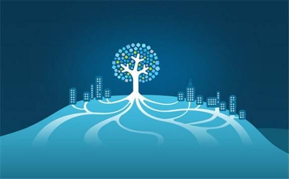 首届生态环境监测技术交流大会在京举行