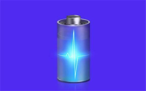 俄罗斯科学家利用有机材料 制成高容量高功率电池