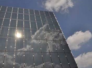 马来西亚4.83亿美元光伏玻璃厂项目获批
