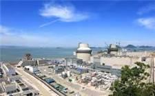 徐大堡核电3、4号机组可行性研究报告通过专家评审