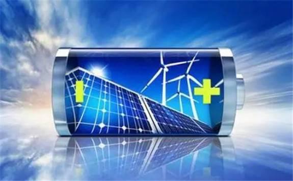 电化学新浦京产业必须选取正确的发展战略