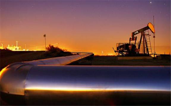 美国天然气供应协会:成为美国第一个赞成征收碳税的石油和天然气贸易组织