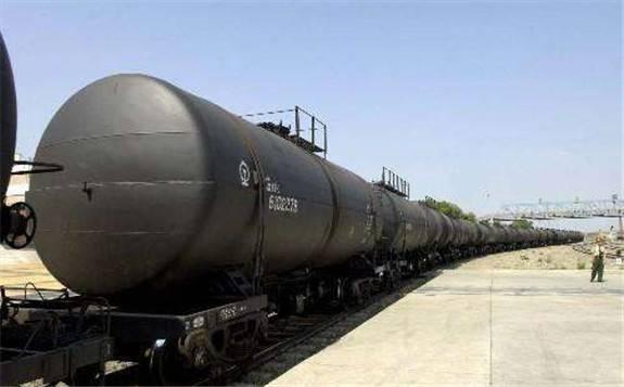 贸易战和强势美元威胁2020年的亚洲石油安全