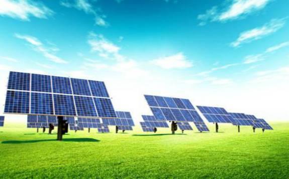 光伏发电:努力成为当地最便宜电源