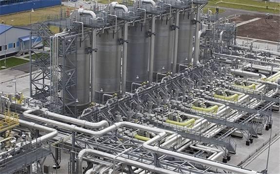俄乌天然气过境协议披露:将签5年期协议,俄赔偿29亿美元