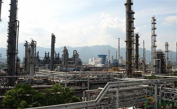 新一轮炼油行业产能扩张大潮到来,国内炼油行业迎来变局时代