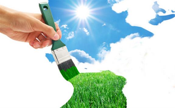 章建华:我国能源产业转型升级迈出新步伐