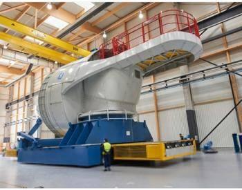 风电设备产能过剩或将影响整个行业的复苏!