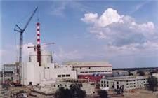 中国出口海外的第三台核电机组通过巴基斯坦国家验收