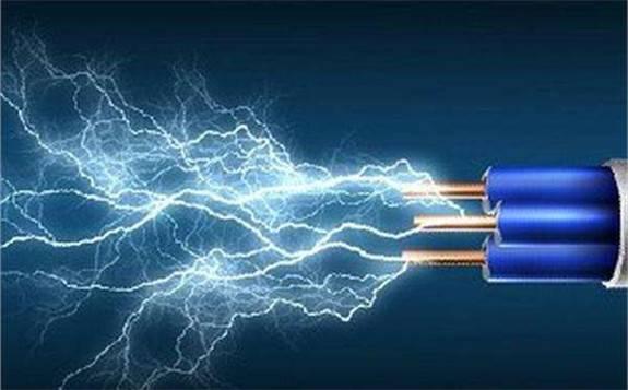 国内首套成品油管道企业电力新浦京系统投用