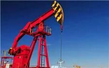 重磅!国务院发文打破垄断!支撑民企进入电力、石油、天然气等重要领域