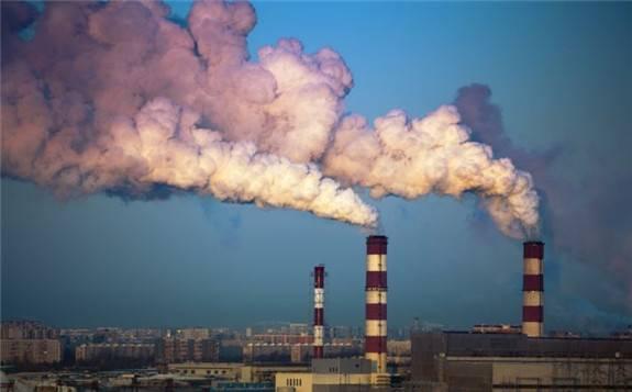 燃煤电站低成本超低排放控制技术,助力我国煤电绿色发展