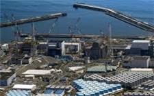 英国工程师开发出可用来帮助切尔诺贝利核电站和福岛核电站退役的材料