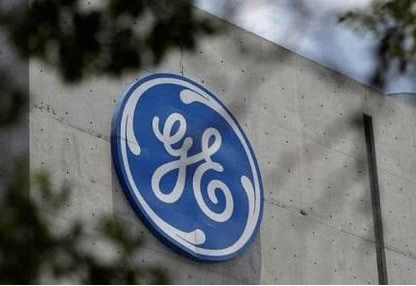 2019年GE在中国拿下陆上风机订单总量已达到1215兆瓦