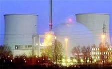 德国废核政策不变 2022年年底前关闭所有的核电厂