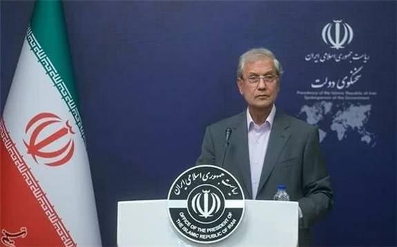 伊朗向韩国索要过去几年拖欠的60亿石油交付款