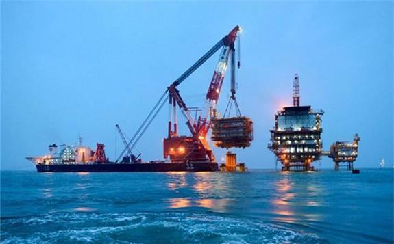 伊朗国家石油企业年终原油大减价,伊政府正式宣布以人民币代替美金结算!