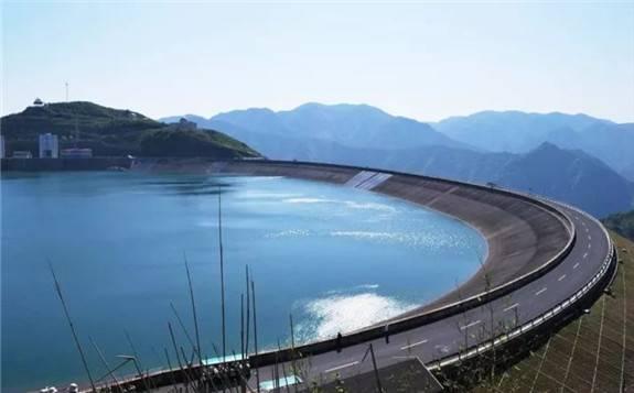 国家电网下发严格控制电网投资的通知,提出不再安排抽水蓄能新开工项目